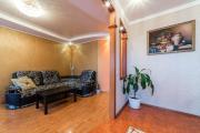 Apartments Dębowa 3