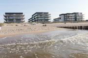 Apartament NEBULA MTN Gardenia Seaside Dziwnów