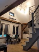 Apartamenty GUSTO