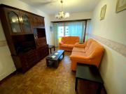 Apartamento Coruña Riazor