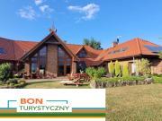 Apartamenty Milenijna 2 MALBORK Nowa Wieś