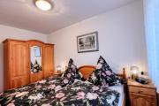 Apartament w Villa Konik Mazury