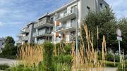 Apartament Morski Lazurowy Gdynia