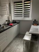 Apartament artdeco