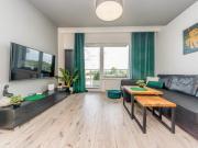 Apartament Baltica Towers I