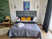 Apartment Jana Kazimierza Wola by Renters