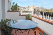 Luxury Muntaner Plaza