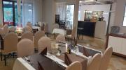 Hotel City SM Business Spa
