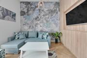 Lion Apartments Nicea