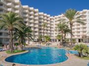 Aparthotel Playa Dorada