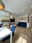 Apartamenty Premium Boenigka