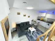 Apartamenty Nadrzeczna24