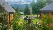 TatraApart Rent EBike