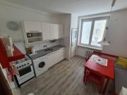 Apartment Povraznicka