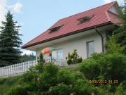 Domki u Warszawiaków