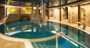 Meduza Hotel Spa