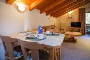 Country house Monika Bayerisch Gmain DAL05502SYA