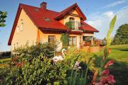 holiday home Kolczewo