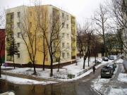 Luksusowe Apartamenty Łódź