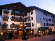 Club Hotel Alpino