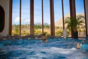 Delphi Resort Hotel Spa