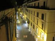 Frattina Luxury Apartment