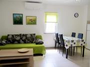 Apartment El Forno