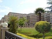 Luxury Apartment Zlatna Kotva