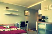 Apartament Sandomierz