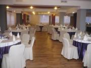 Hotel Akor