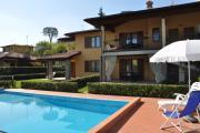 Apartments I Ciclamini