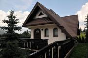 Domek Bączek