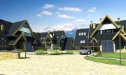 Szymoszkowa Residence Resort SPA
