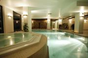 Hotel Skalny Spa Bieszczady