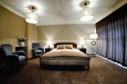Hotel Spa Laskowo