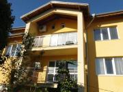 Rusalka Apartments