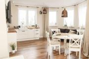 Feniks Apartamenty Holiday Home
