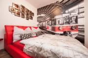 Deluxe Apartment Vienna