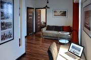 Apartamenty Starówka Riverside