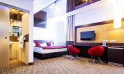 Park Hotel Diament Zabrze Gliwice