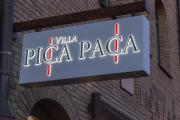 Villa Pica Paca Old Town