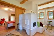 Appartement Teresa by NVAppartements