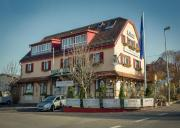 Hotel Adler