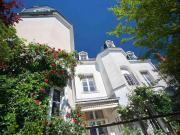 La Maison Jules