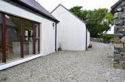 Cottage 123 Clifden
