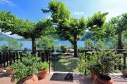 Hotel Turano