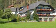 Gästehaus Trattner
