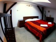 Skałka Krakow Apartments Bon Turystyczny