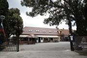 Kalvín Restaurant Pension
