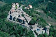 La Rocca Dei Malatesta